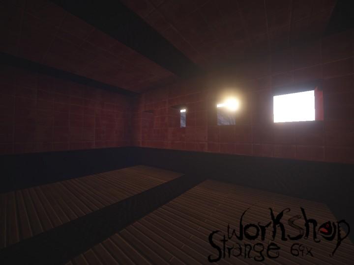 Strange-workshop-resource-pack-8.jpg