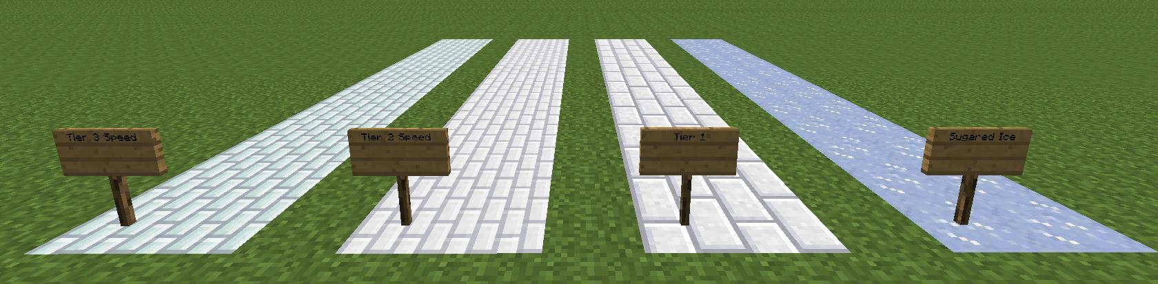 Sugar-Infused-Blocks-Mod-1.png
