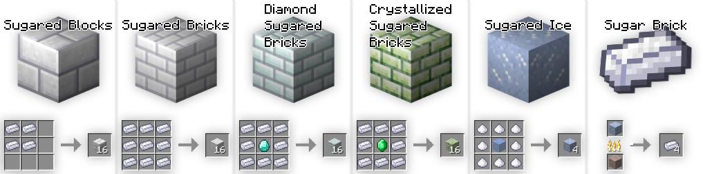 Sugar-Infused-Blocks-Mod-3.png