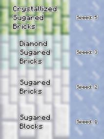 Sugar-Infused-Blocks-Mod-4.png