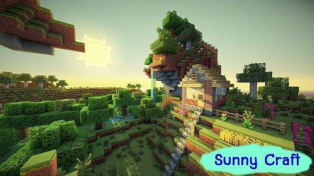 Sunny-craft-resource-pack-1.jpg
