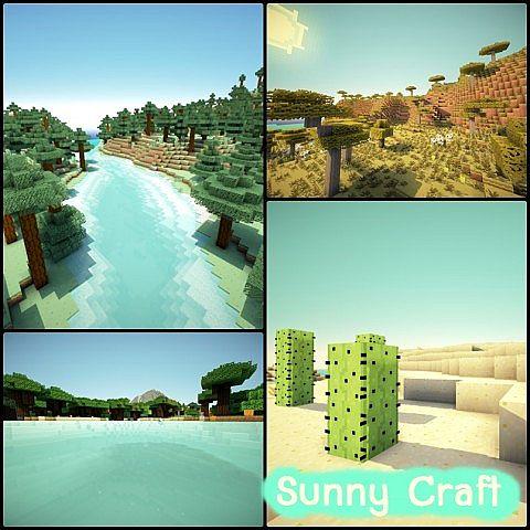 Sunny-craft-resource-pack-2.jpg