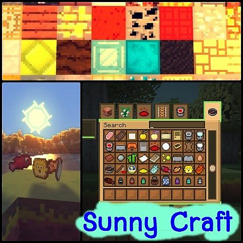 Sunny-craft-resource-pack-3.jpg