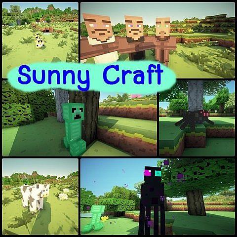 Sunny-craft-resource-pack-4.jpg