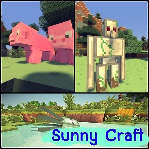 Sunny-craft-resource-pack-5.jpg