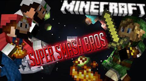 Super-Smash-Bros-Mod.jpg