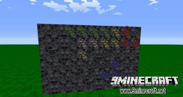 Super-mario-64-resource-pack-3.jpg