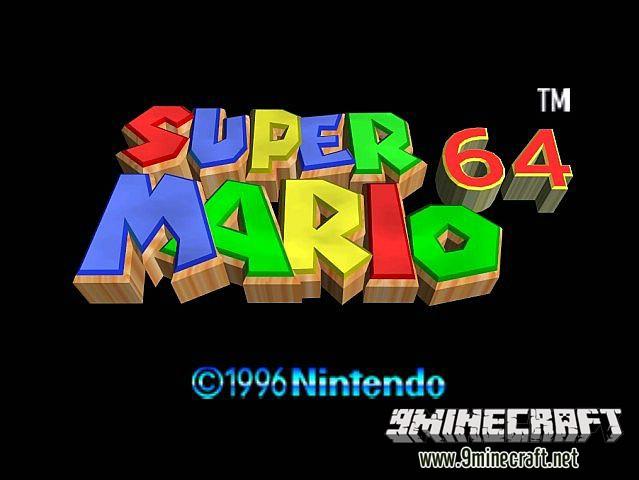 Super-mario-64-resource-pack.jpg
