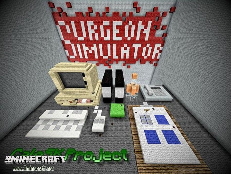 Surgeon-Simulator-Map-1.jpg