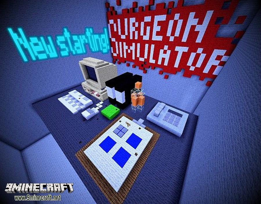 Surgeon-Simulator-Map-5.jpg