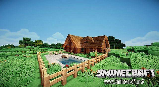 Survival-house-map-1.jpg