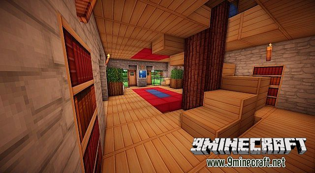 Survival-house-map-2.jpg