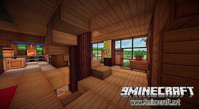 Survival-house-map-3.jpg