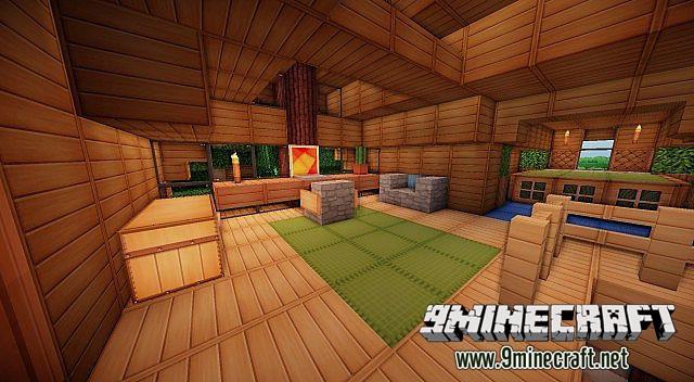 Survival-house-map-4.jpg