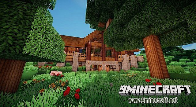 Survival-house-map.jpg