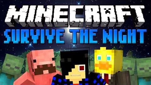 Survive-The-Night-Map.jpg