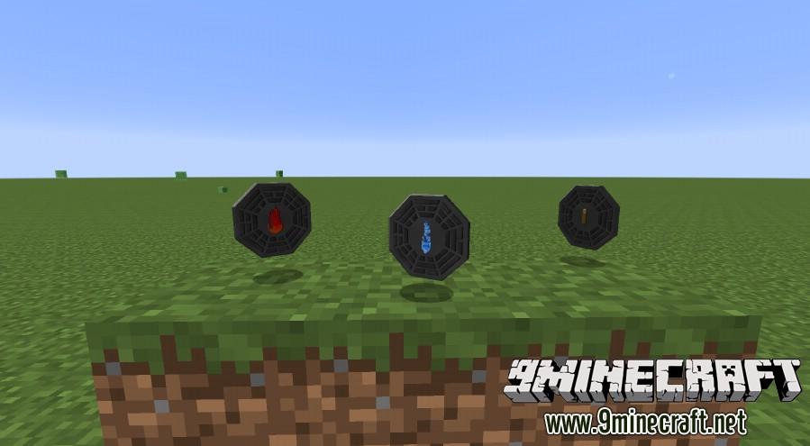 Talismans-2-Mod-1.jpg