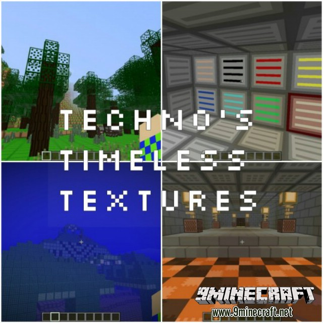 Technos-timeless-resource-pack.jpg
