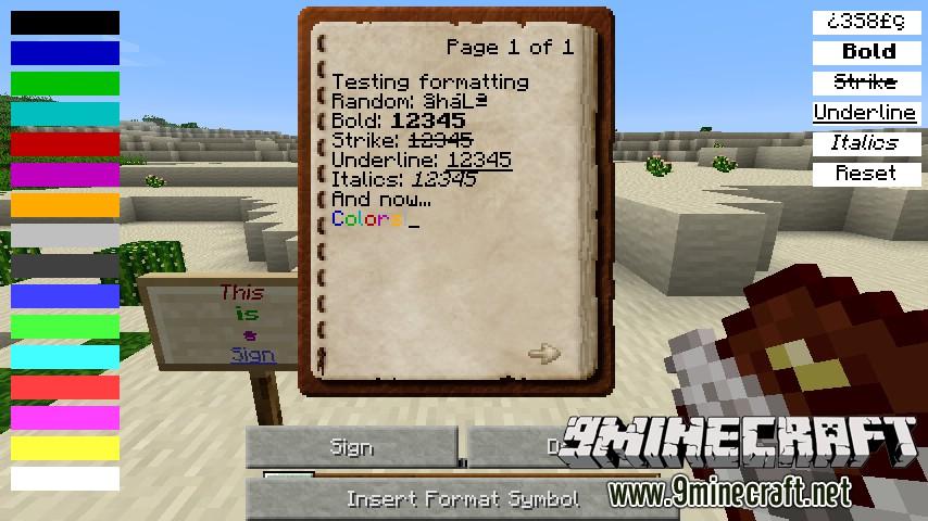Text-Formatting-Mod.jpg