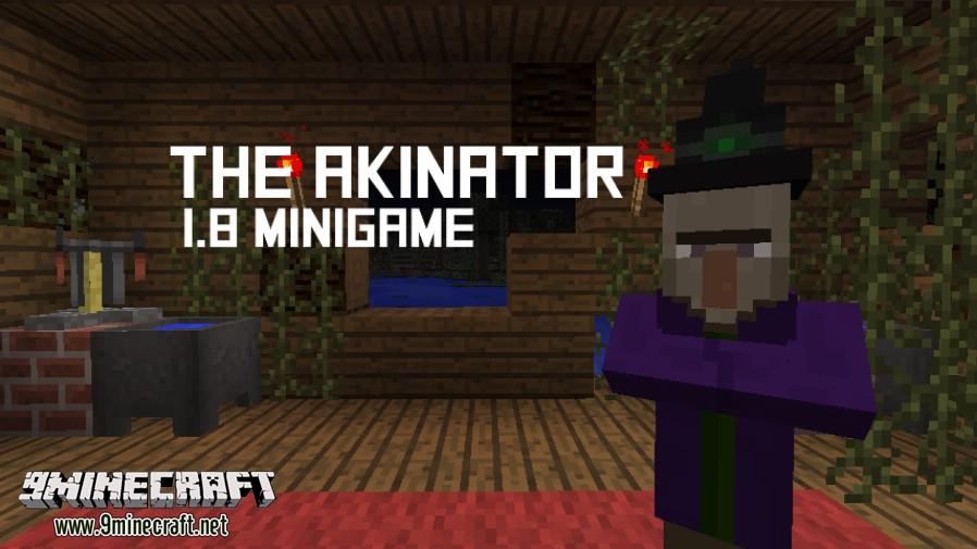 The-Akinator-Map-1.jpg