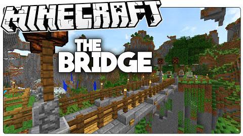 The-Bridge-Map.jpg