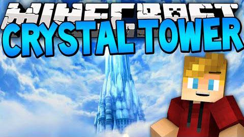 The-Crystal-Tower-Adventure-Map.jpg
