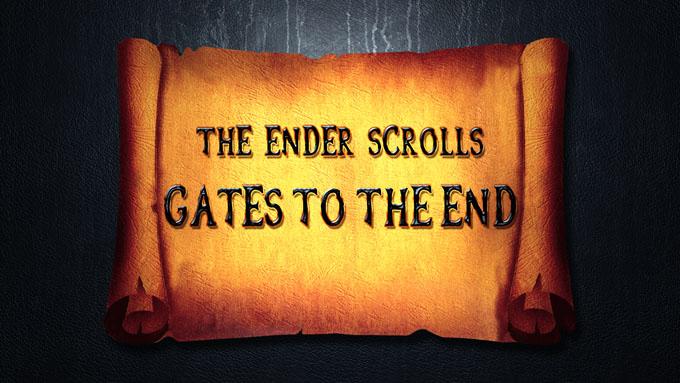 The-Ender-Scrolls-Map.jpg