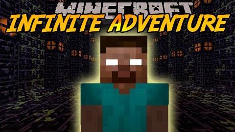 The-Infinite-Adventure-Mod.jpg