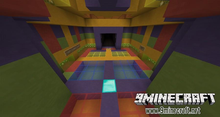 The-Infinity-Challenge-Map-2.jpg