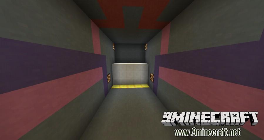 The-Infinity-Challenge-Map-3.jpg