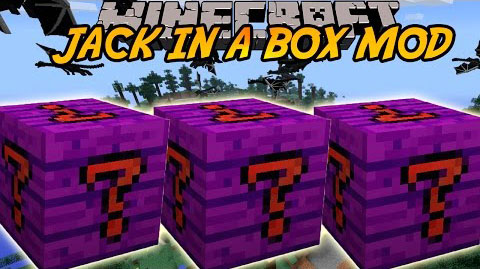 The-Jack-in-a-Box-Mod.jpg