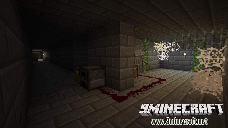 The-Mine-Horror-Map-1.jpg