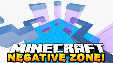 The-Negative-Zone-Map.jpg