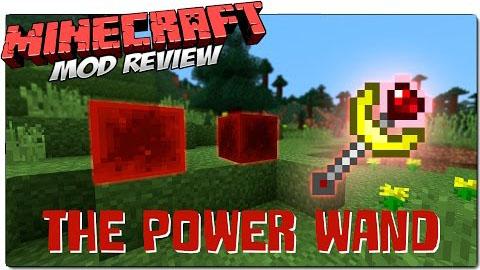 The-Power-Wand-Mod.jpg