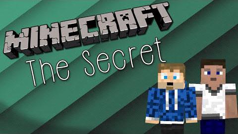 The-Secret-Map.jpg