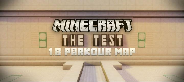 The-Test-Parkour-Map-1.jpg