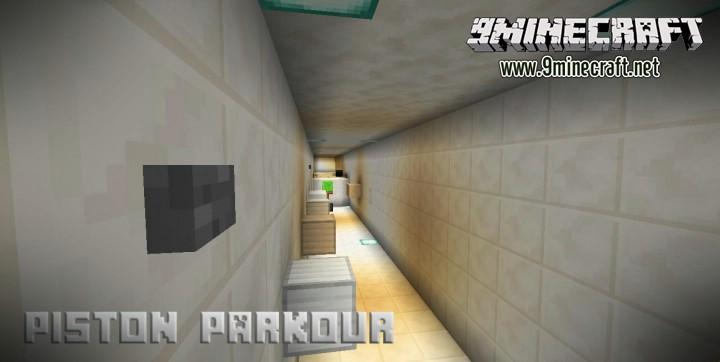 The-Test-Parkour-Map-4.jpg