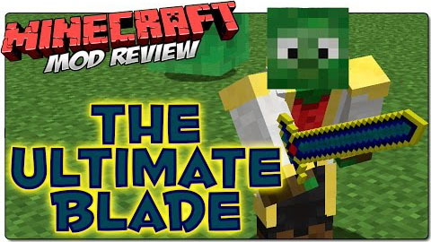 The-Ultimate-Blade-Mod.jpg