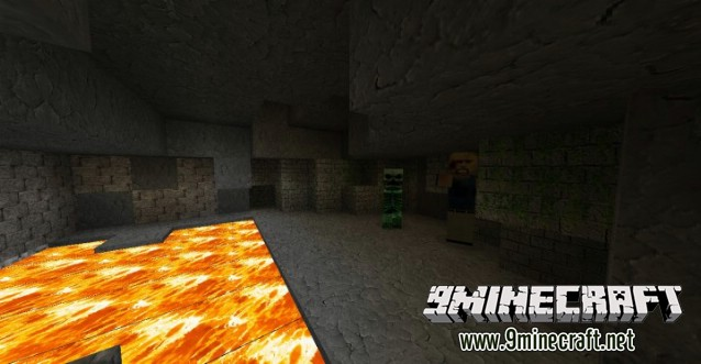 The-enchanted-generation-resource-pack-10.jpg