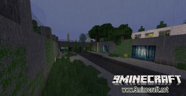 The-enchanted-generation-resource-pack-12.jpg