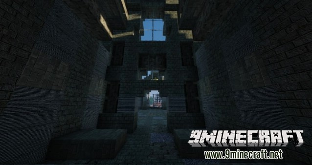 The-enchanted-generation-resource-pack-5.jpg