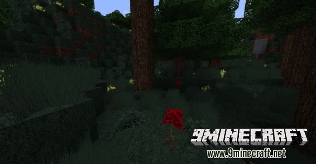 The-enchanted-generation-resource-pack-7.jpg