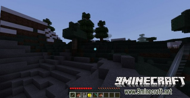 The-enchanted-generation-resource-pack-8.jpg