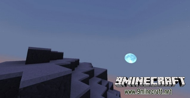 The-enchanted-generation-resource-pack-9.jpg