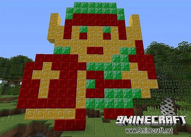The-minestonium-pack-4.jpg