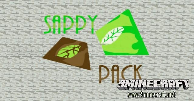 The-sappy-resource-pack.jpg