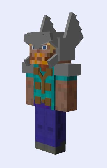 Thor-Mod-2.jpg