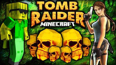 Tomb-Raider-IV-Map.jpg