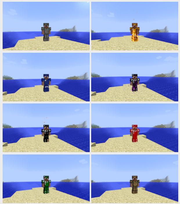 TooMuchArmor-Mod-1.jpg