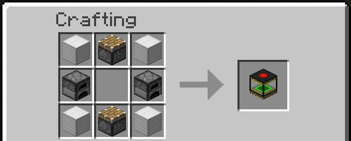 Tools-Compressor-Mod-3.png